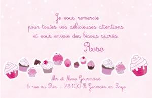 carte-remerciement-cupcakes