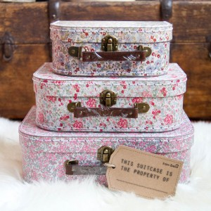 set-3-valises-en-carton-liberty