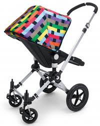 BUGABOO BEE MISSONI