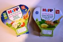 HIPP HIPP HOURRA