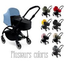 Bugaboo Bee 3 colors